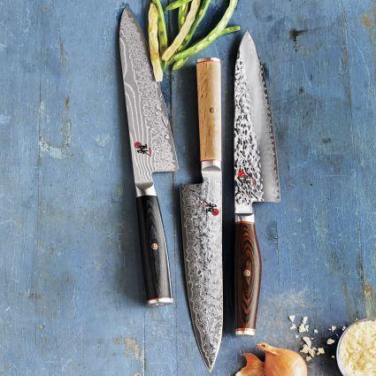 Miyabi birchwood chef s knives 300 thestylecure com