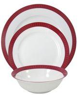 Dinnerware Boxed Sets - ShopStyle UK