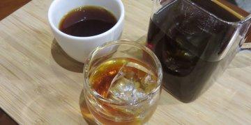 台北 森高砂咖啡館 san coffee 在地用心 台灣精品咖啡
