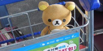 《機場接送》Airpopo 台北到桃園機場接送