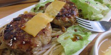 台北 米時 Rice Moment 米飯的千變萬化 體驗食物帶給自己的喜悅