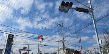 日本 TOYOTA Rent A Car 租車 遨遊河口湖 安全至上