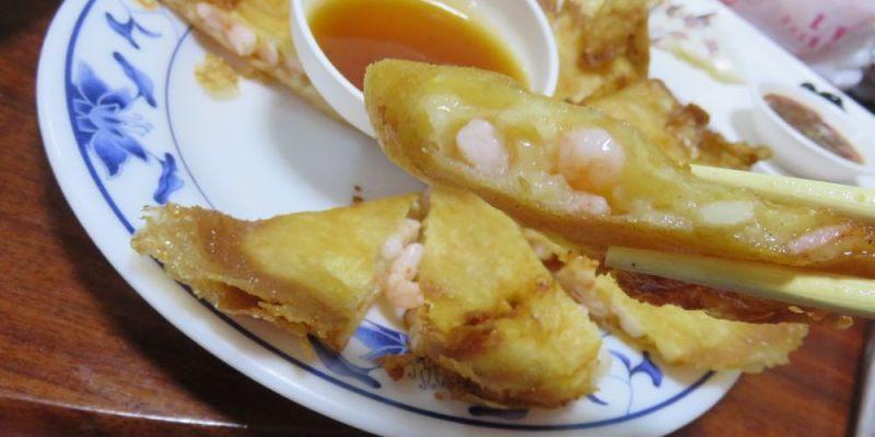 《桃園台菜》張家土雞城 聚餐合菜經濟實惠 找不到落漆點