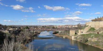 《西班牙Toledo》中世紀托雷多古城漫步景點一日遊