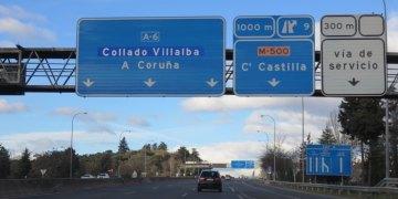 《西班牙租車自駕注意須知》你也能平安馳騁在古城間