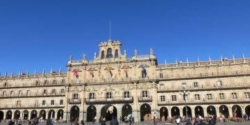《蝦說西語》西班牙自助旅行會話 Hola
