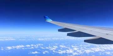 《航空公司一覽》Google Flight 查機票懶人包