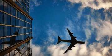 《日本航空》日航改機票該怎麼做