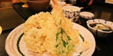 《宮古島美食》和風亭 大份量家庭餐館深受在地歡迎