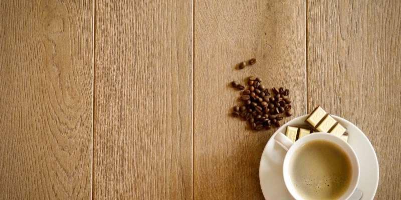 《新加坡美味》打發時間時下流行文青咖啡館