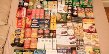 《西班牙伴手禮懶人包》買到爹娘都認不出的戰利品各種美味
