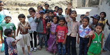 2013 奇幻印度自助行精華篇-看我就對了 騙術 挑旅館 搭嘟嘟車 預算