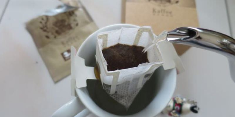 台北。Insinger 硬性格咖啡。Mi casa cafe 你家也是咖啡館 201604更新