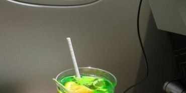 Singapore EVA AIR 長榮航空 Flight experience!