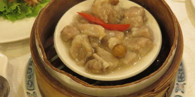 《台北》玉喜飯店 Yu Hsi Restaurant。老牌港點樣樣精 送集點卡!!!