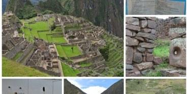 《南美》祕魯。庫斯科。Llama Path。俺的馬丘比丘之旅就交給他們包辦了
