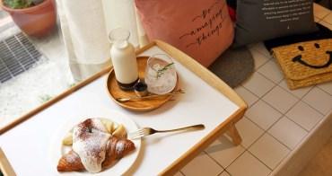 新竹下午茶│喜歡咖啡=Like cafes。大遠百周邊鬧中取靜的好去處~新竹IG熱門打卡點*