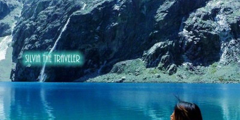 【祕魯】走入登山健行天堂──秘魯。瓦拉斯