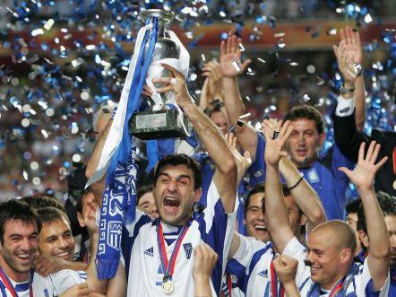 http://i0.wp.com/img.skysports.com/08/05/800x600/Greece-Euro-2004-celeb_907251.jpg?resize=442%2C331
