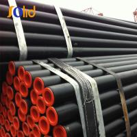 ASTM A56 Electric Resistance Welded Steel Pipe - 108867275