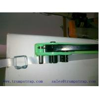 Tensioner Wrapping Packaging Machine Packing Tool