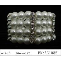 Most Popular Wholesale Young Girls Finger Rings Wholesale