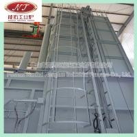 vertical vacuum quenching furnace industrie in malaysia
