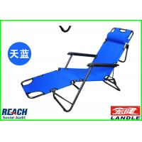 collapsible beach chairs - Popular collapsible beach chairs