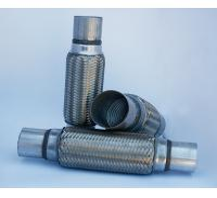 4 inch flexible exhaust pipe - Popular 4 inch flexible ...
