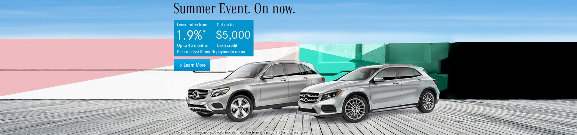 Smart 5 Portes Mercedes Benz Ottawa Downtown Your Mercedes Benz And Smart