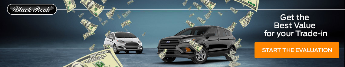 88 Used Cars in Stock Bartow, Lakeland Bartow Ford