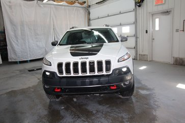 2015 jeep renegade trailhawk tant