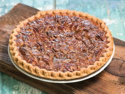 Small Of Southern Pecan Pie Recipe