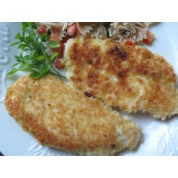 Small Crop Of Italian Chicken Dishes
