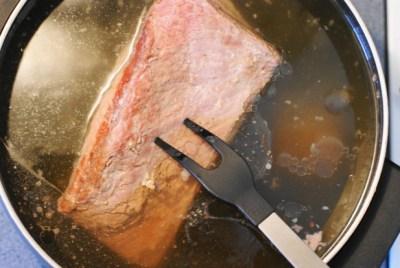 How To Cook Corned Beef - Food.com