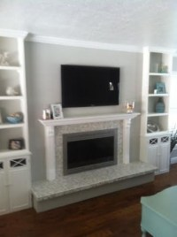 Information About Rate My Space | Questions for HGTV.com ...