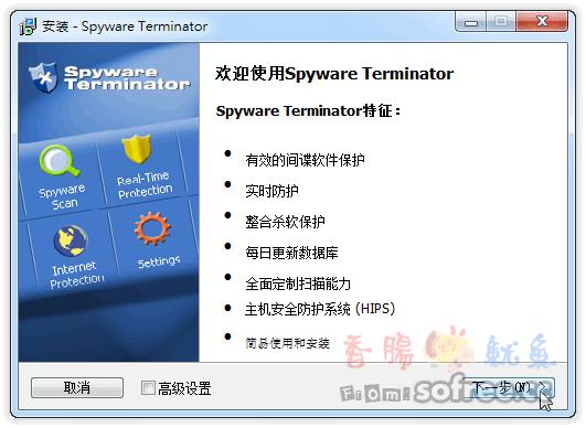 NTLEA全域通 - 解決簡體中文、日文、韓文亂碼問題