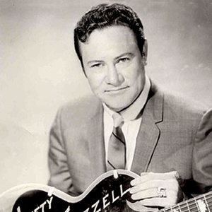 Long Black Veil by Lefty Frizzell - Songfacts