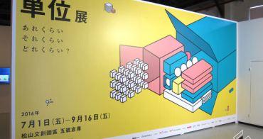 來自東京 21_21 DESIGN SIGHT 美術館的單位展:化生活中的平凡為不凡