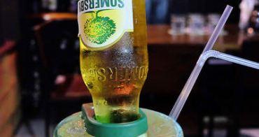 想喝什麼調酒 Intention 酒吧都變的出來!?超高分評價背後的真相探索