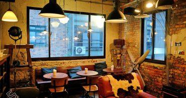 咖啡與酒的日常詠嘆調 in Congrats Café,加碼 Wootp 窩台北駐店調酒之夜