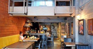 泰奶奶的傳統私房菜 ☆ 曼谷東羅泰式料理 Supanniga Eating Room
