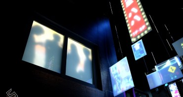 台北日式酒吧地圖7選 ★ 深不見底,夜街裡的靈魂浮動