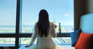 情迷法國獨立酒莊,品味屬於你的優雅微醺【小小酒 Le P'tit Cru】嚴選小農葡萄酒