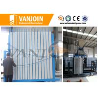 High Output Construction Material Making Machinery ...