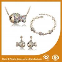 Latest necklace settings without stones - buy necklace ...