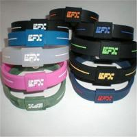 Wristbands For Motion Sickness Images Buy Wristbands For