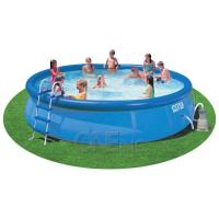 inflatable furnitures,inflatable products,inflatable pool ...
