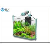 fish tank glass thickness   fish tank glass thickness for sale