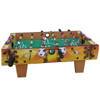 Latest Football Of Table Buy Football Of Table